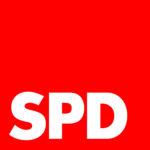 Logo: SPD-Langerwehe